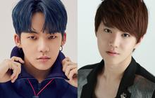 TREASURE là nhóm đầu tiên trong lịch sử nhà YG có đến 2 thủ lĩnh: Học hỏi EXO hay do đông thành viên quá không quản nổi?