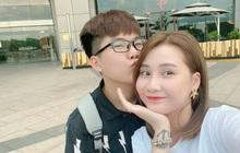 Vừa tậu xe tiền tỷ, chồng Thanh Trần đột ngột chia sẻ về quan điểm tiền bạc trong cuộc sống hôn nhân