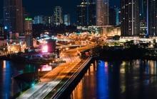 Singapore học tập Việt Nam và Nhật Bản kích cầu du lịch nội địa bằng chiến dịch trị giá hơn 700 tỷ đồng