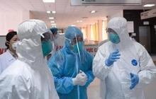Hơn 28.000 người từ Đà Nẵng trở về TP.HCM âm tính với SARS-COV-2
