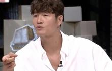 Kim Jong Kook dù ế nhưng khẳng định chắc nịch không có cô bạn gái nào hết hứng thú với mình!