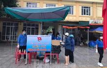Một điểm thi tốt nghiệp THPT ở Lạng Sơn phải lùi thời gian vì COVID-19