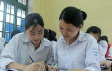 Bắc Giang hỏa tốc đề nghị cho 19 thí sinh dự thi đợt 2 vì dịch bệnh Covid-19
