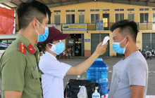 Bình Định: Tạm dừng hoạt động nhà hàng tiệc cưới