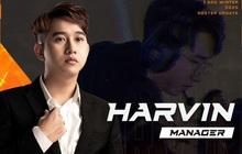 """Team Flash đánh dấu bước chuyển mình: Gấu ngồi ghế HLV, Harvin sẽ thế vai """"Phương Top""""?"""