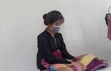 Nữ sinh viên mắc Covid-19 ở Đắk Lắk đã âm tính SARS-CoV-2
