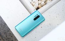 Cận cảnh OnePlus 8 Pro: Thiết kế đẹp, trang bị Snapdragon 865, màn hình 120 Hz chạy cùng độ phân giải QHD+, camera có filter Photochrom rất hay