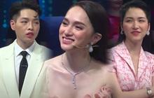 """Hương Giang, Hòa Minzy, Đức Phúc xung phong hát, Trấn Thành đăng ký làm MC cho đám cưới của chàng trai bị loại tại """"Người Ấy Là Ai"""""""