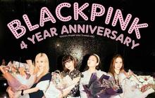 Fandom BLACKPINK tại Việt Nam ủng hộ 50 triệu giúp trẻ em gặp hoàn cảnh khó khăn, ai bảo đu idol là vô bổ?