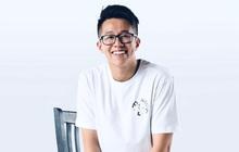 Trở thành bạn trai Hương Giang, CEO Matt Liu nhận được lượng tương tác tăng vọt trên mạng xã hội
