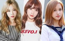 """Chuyện ít ai biết, nhiều nữ idol Hàn Quốc là những """"con nghiện"""" game thứ thiệt"""