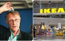 IKEA và 6 bí mật kinh doanh rất ít người biết đến, chỉ lộ ra một cách tình cờ