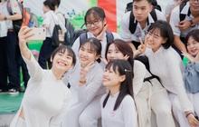Đề thi tốt nghiệp THPT Quốc gia 2020 môn tiếng Anh: Cấu trúc có gì mới?