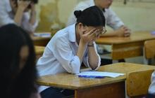 Đề thi tốt nghiệp THPT Quốc gia 2020 môn Văn sẽ như thế nào?
