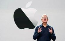 CEO Tim Cook thông báo Apple sẽ ủng hộ Beirut sau vụ nổ thảm khốc, số tiền không được tiết lộ