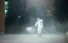 Hà Nội: Bệnh nhân mắc Covid-19 thứ 5 ở Hoài Đức liên quan đến Đà Nẵng đã đi những đâu?