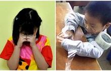 Singapore: Giáo viên trường mầm non bị tố bắt học sinh ăn bãi nôn của mình, dán băng keo vào miệng để các em không nói chuyện