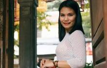 Nhật ký của 1 người mẹ có con thi tốt nghiệp THPT khiến ai đọc xong cũng chảy nước mắt