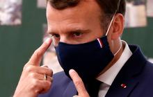 400 ca nhiễm mỗi ngày chủ yếu ở người trẻ, Paris ra quy định bắt buộc công chúng phải đeo khẩu trang