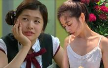 """Học lỏm 3 tips """"ruột"""" giúp Jung So Min giảm gần 10kg, trút bỏ vóc dáng kém thon gọn khiến ai nấy đều bái phục"""