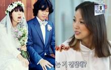 """""""Tân binh ngang ngược"""" SSAK3 bàn về tương lai, Lee Hyori bất ngờ tiết lộ luôn kế hoạch mang thai"""