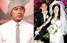 Chê Trương Vệ Kiện nghèo khó để chạy theo đại gia, cuộc sống kiều nữ TVB một thời giờ đây ra sao?
