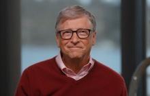 """Bill Gates nhận xét về thương vụ Microsoft mua lại TikTok: """"quả ngọt"""" hay là """"chén rượu độc""""?"""