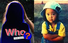 """Nữ idol được SM chiêu mộ từ lúc 6 tuổi: Là em gái của cựu thành viên SNSD, visual đỉnh cao của nhóm nhạc """"tường thành concept"""""""