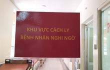 TP.HCM: Thêm kết quả xét nghiệm 6.600 người về từ Đà Nẵng