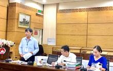 TP. HCM dự kiến ngày 19/8 chấm xong bài thi tốt nghiệp THPT