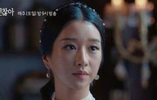 """Đụng độ Seo Ye Ji, con dâu vua sòng bài Macau cũng phải lép vế: """"Điên nữ"""" thắng thế toàn tập chỉ nhờ kiểu tóc sang chảnh"""