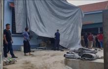 Lộ nguyên nhân vụ nổ súng AK khiến 2 người chết ở Quảng Ninh