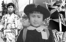 """1.000 con hạc giấy và điều ước nhỏ mãi không thành hiện thực của bé gái 12 tuổi mắc bệnh """"bom nguyên tử Hiroshima"""" đã làm thay đổi cả thế giới"""