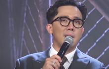 """Trấn Thành có """"kém duyên"""" khi liên tục nhắc tên tình cũ của vợ trong """"Rap Việt""""?"""