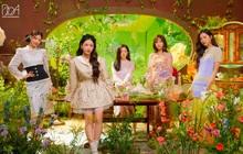"""Red Velvet phải hủy fanmeeting sau """"phốt"""" thái độ của Irene, fan hoang mang tột độ về tương lai của nhóm"""