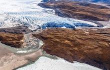 Băng ở Nam Cực đang tan chảy theo một kịch bản tồi tệ bậc nhất, hàng triệu người có nguy cơ mất trắng nhà cửa dưới biển nước