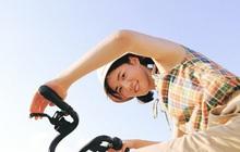 Khi còn trẻ, chúng ta cần có những năng lực gì trong tay?