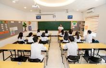 Học sinh có thể sử dụng điện thoại di động nếu được giáo viên cho phép
