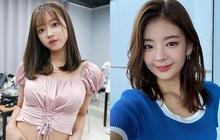 5 thương hiệu thời trang nội địa Hàn được hội idol mê nhất đợt này, bất ngờ là giá chỉ từ vài trăm nghìn