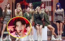 """Số người xem concert online của TWICE thừa sức cho SuperM """"ngửi khói"""", nhưng so với BTS thì đúng là """"một trời một vực"""""""