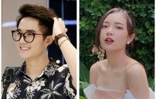"""Dàn MC sinh năm 1997 của VTV6: Toàn """"cực phẩm"""", có cả ứng viên đi thi Hoa hậu Việt Nam"""