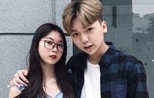 """""""Nhóm hot teen"""" giờ chỉ còn Chi Bé và Long Bi chăm tương tác, Long Hoàng - Linh Ka còn không theo dõi nhau"""