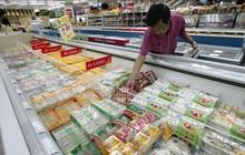 Trung Quốc lại phát hiện SARS-CoV-2 trên bao bì cá nhập khẩu từ Indonesia