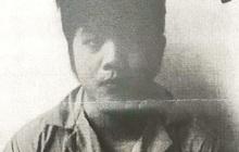 """Đối tượng người Trung Quốc bị truy nã đặc biệt """"ẩn mình"""" trong khu cách ly tại Đồng Nai"""
