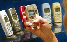 Nokia của thời điểm hiện tại: Bỏ lại ánh hào quang là 'ông vua di động', bán bằng sáng chế 'dạo', thu về 1,7 tỷ USD mỗi năm
