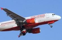 UAE cấm hãng bay Ấn Độ 15 ngày vì có hành khách mắc Covid-19