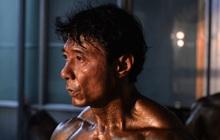 Lực sĩ Việt kiều lần thứ 3 vô địch thể hình lão tướng quốc gia: Body vạn người mê, tuổi 54 vẫn sở hữu cơ bắp đồ sộ khiến thanh niên ngả mũ thán phục