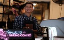 Chuyện bơi ngược dòng của người trẻ - Chủ quán đầu tư tiền tỉ mở rộng chuỗi cafe giữa mùa dịch