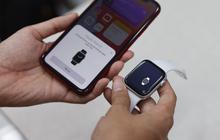 Trên tay Apple Watch Series 6 và Watch SE vừa về Việt Nam