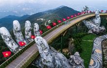 Một số khu du lịch và nghỉ dưỡng ở Đà Nẵng bắt đầu đón khách trở lại từ ngày mai